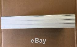 04 05 06 Lexus LS430 Mark Levinson Amplifier OEM, 86280-0W250 ONE YEAR WARRANTY