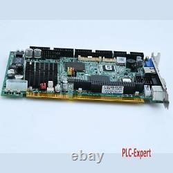 1PC NEW IN BOX Advantech PCA-6751 REV B202-1 One year warranty