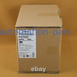 1PC NEW In Box SIEMENS 6SE6440-2UD31-1CA1 6SE64402UD311CA1 One year warranty