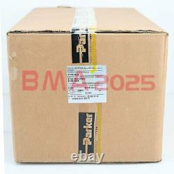 1PC New EUROTHERM 590C/2700/5/3/0/1/0/00 DC governor 590C 270A one year warranty