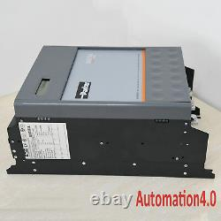 1PC New In Box EUROTHERM 590C 70A DC DRIVE ONE YEAR WARRANTYSHIP TODAY