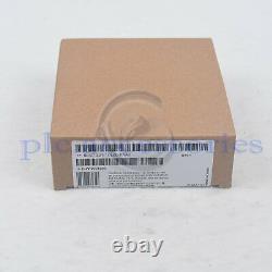 1PC New Siemens 6ES7 3211BL000AA0 6ES7321-1BL00-0AA0 One year warranty