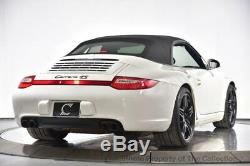 2009 Porsche 911 ONE OWNER, IMMACULATE