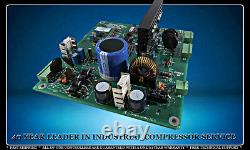 39874425 Ingersoll Rand Sg Compressor Power Supply With One (1) Year Warranty