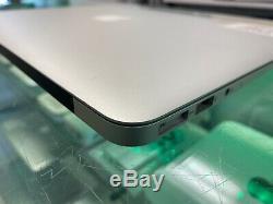 Apple MacBook Air A1466 13.3 Laptop MD232LL/A. Grade A- One Year Warranty