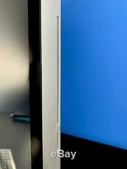 Apple iMac 27 All-In-One Desktop OS2015 1TB Intel Core 3 YEAR WARRANTY