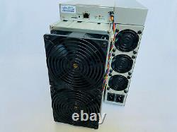 Bitmain Antminer S19J Pro 104 TH/S One Year Warranty Shipped from Austin TX