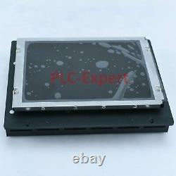 Brand NEW FANUC A61L-0001-0095 D9CM-01A One year warranty A61L-0001-0095