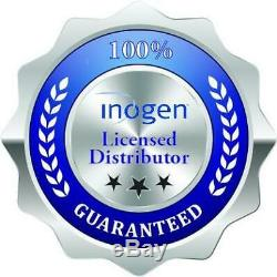 Brand New 2019 Inogen One G3 16 Cell Battery 1 Year Warranty