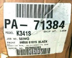 Brand New Kohler K341 Engine, Never Used Full 1 Year Warranty, 1 Left, Last One