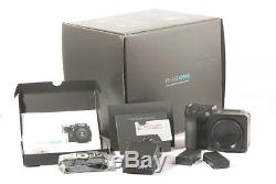 Brand New Phase one XF Digital Camera Body with 5-year-warranty