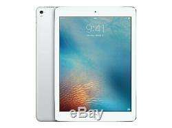 Brand new sealed Apple iPad Pro 32GB, Wi-Fi, 9.7 inch Silver one year warranty