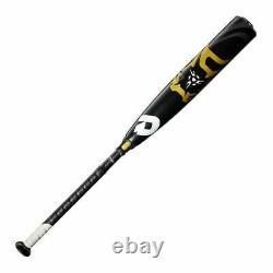 DeMarini 2020 CF Zen Baseball Bat 31 21oz (-10) WTDXCBZ-20 One Year Warranty
