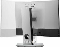 Dell OptiPlex 27 7780 All In One i7 10700 16GB 512GB Full HD 3 Year Warranty