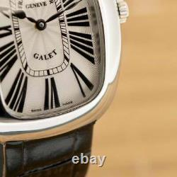 Franck Muller Galet with Papers and One Year Warranty June 2018 (SO4)