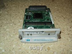 HP Designjet 510 Formatter Board CH336-60001 - ONE YEAR WARRANTY