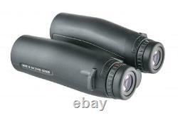 Leica Geovid 40801 10x42 HD-B 3000 demo with one year guarantee // 33189,3