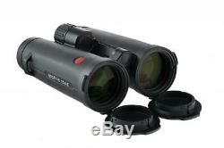 Leica Noctivid 40385 10x42 // with one year of warranty // 32989,10