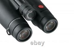 Leica Ultravid 40297 12x50HD // with one year of warranty // 32989,4