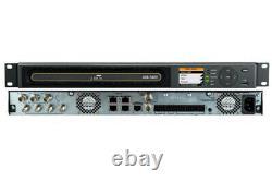 Motorola DSR 7401 High Density Transcoder (One Year Warranty)