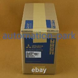 NEW in box 1PC Mitsubishi HC-SFS52 One year warranty