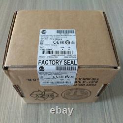 New In Box 1763-l16bwa 1763l16bwa Ser B One Year Warranty