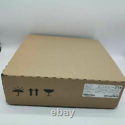 New In Box Kollmorgen SERVOSTAR 610-30 S61000-610 SERVO DRIVE One year warranty