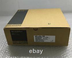 New in box MITSUBISHI AC Servo Driver MR-J2S-70B MRJ2S70B One year warranty