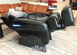 OSAKI 7200H Pinnacle Massage Chair Zero Gravity Recliner with One Year Warranty