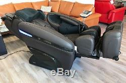 OSAKI 7200H Pinnacle Zero Gravity Quad Massage Chair Recliner One Year Warranty