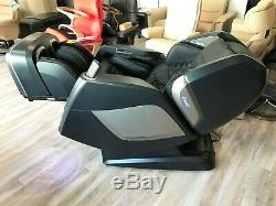 Osaki OS-4D Pro Maestro Massage Chair Recliner with One Year Factory Warranty