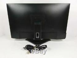 P2419H Dell Flat Panel Monitor 24 1920x1080 169 8ms With One Year Warranty