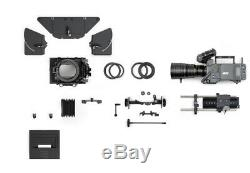 PRO SUGGESTED KITS FOR ARRI ALEXA Studio (Classic/XT/SXT) 19MM One year warranty
