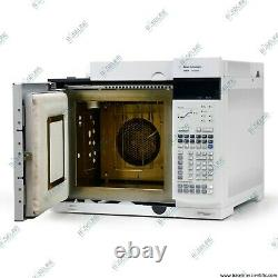 Refurbished Agilent 7890A GC 7683 Series Autosampler and ONE YEAR WARRANTY