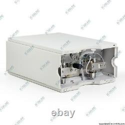 Refurbished Agilent HP 1100 G1312A Binary Pump with ONE YEAR WARRANTY