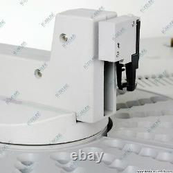 Refurbished Agilent HP 7683 Series Autosampler G2614A G2613A ONE YEAR WARRANTY