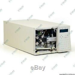 Refurbished HP 1050 HPLC 79851A Quaternary Pump with ONE YEAR WARRANTY
