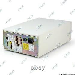 Refurbished Shimadzu LC-10AT VP HPLC Pump with ONE YEAR WARRANTY