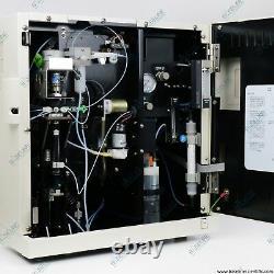 Refurbished Shimadzu TOC-V CPH Analyzer with Control Software ONE YEAR WARRANTY
