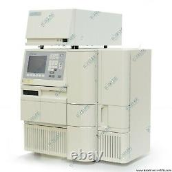 Refurbished Waters Alliance 2695 and 2998 PDA with ONE YEAR WARRANTY