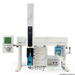 Refurbished Waters CTC Analytics 2777C Sample Manager with ONE YEAR WARRANTY