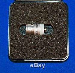 Renishaw TP20 Medium Force CMM Probe stylus Module New In Box One Year Warranty