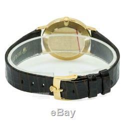Rolex Cellini Mens Watch 4112 One Year Warranty