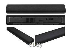 Samsung HW-S40T 2Ch All-In-One Sound Bar 2 Year Warranty