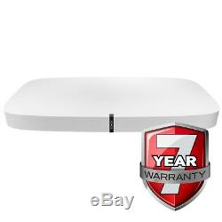 Sonos PLAYBASE Soundbase Two In One Design White 7 Year Warranty