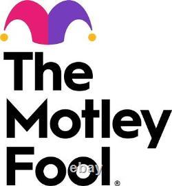 The Motley Fool (Stock Advisor)(Annual Plan One Year Warranty)