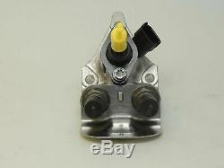 Volvo D13 Def Doser, Dosing valve injector. 22391563. Bosch. One year warranty