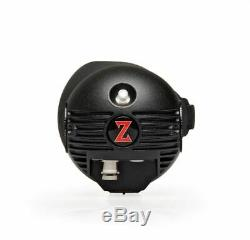 Zacuto NEW EVF Gratical Eye Micro OLED Electronic Viewfinder ONE YEAR WARRANTY