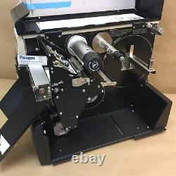 Zebra 110Xi4 NEW IN BOX One Year Manufacturers Warranty