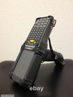 Zebra Motorola MC9000 Replacement Battery 50 Pack One Year Warranty